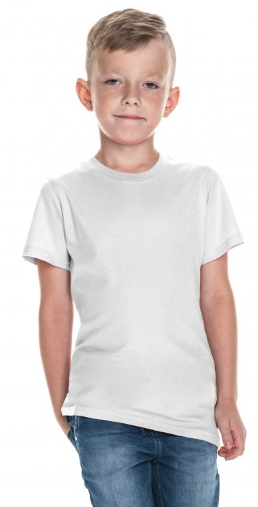 T-shirt Geffer 209 Kid