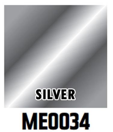 Flex PS METALIC