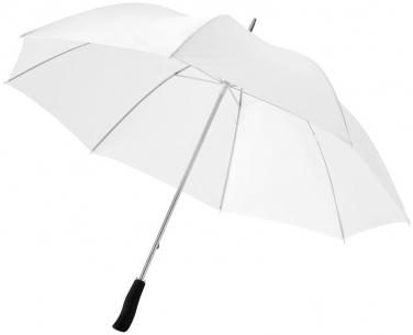Parasol Winner 30'
