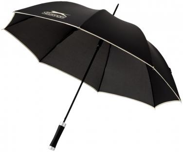 Parasol automatyczny Chester 23''