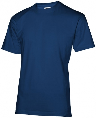 T-shirt Return Ace