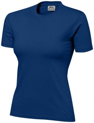 T-shirt damski Ace 150