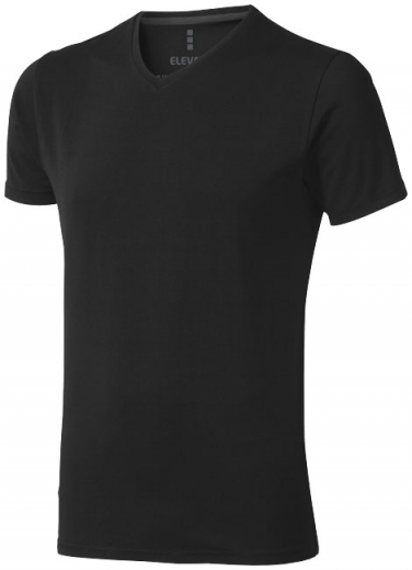 Kawartha V-neck