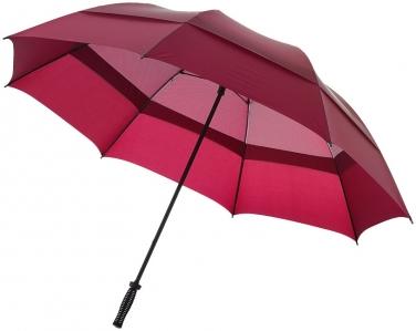 Parasol sztormowy York 32''