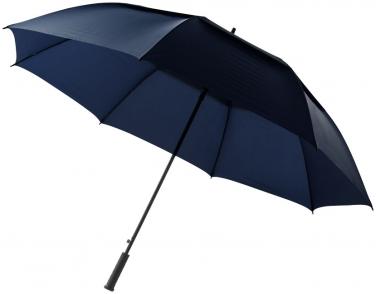 Parasol golfowy automatyczny Brighton 32'