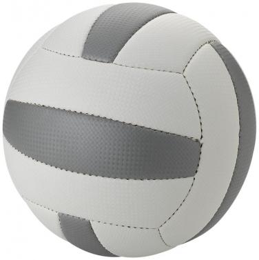 Piłka do siatkówki plażowej Nitro