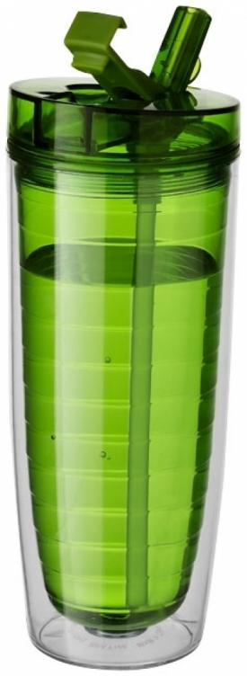 Butelka termiczna Sipper