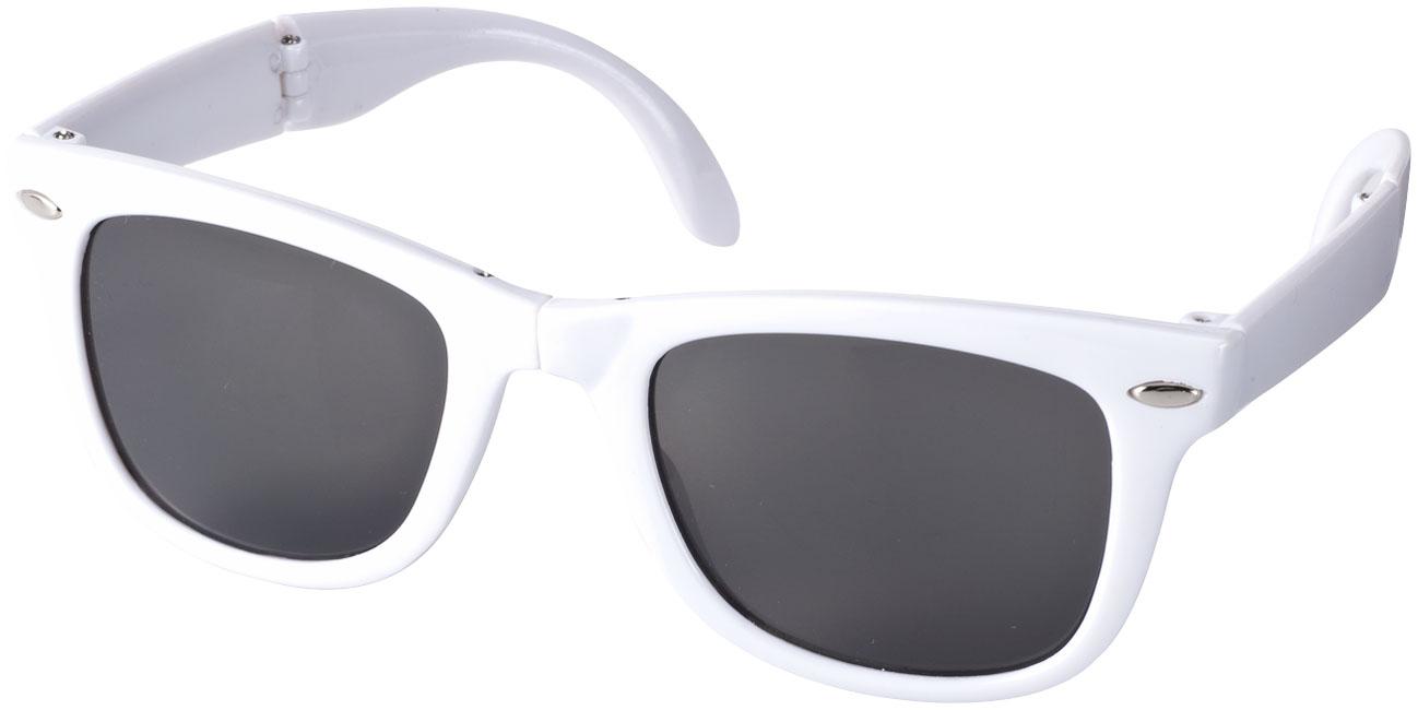 ray ban cena okulary sloneczne
