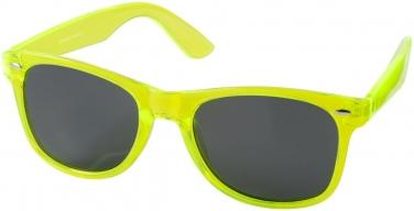 Okulary przeciwsłoneczne Sun Ray Crystal