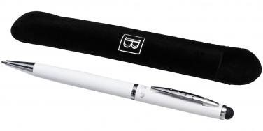 Długopis ze stylusem