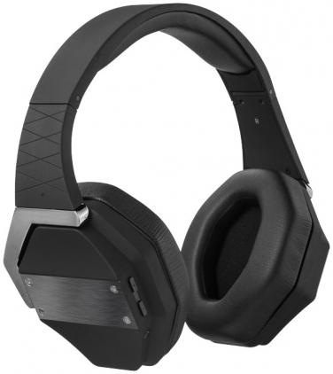 Słuchawki Bluetooth® Optimus