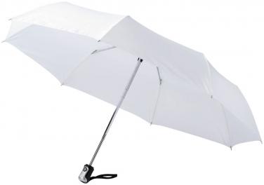 Automatyczny parasol 3-sekcyjny 21.5'