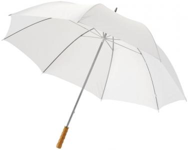 Parasol golfowy Karl 30''