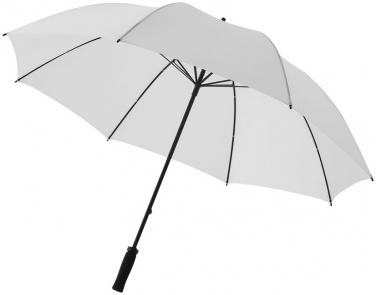 Parasol sztormowy 30'