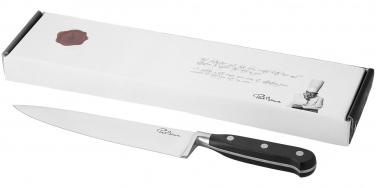 Nóż szefa kuchni Essential
