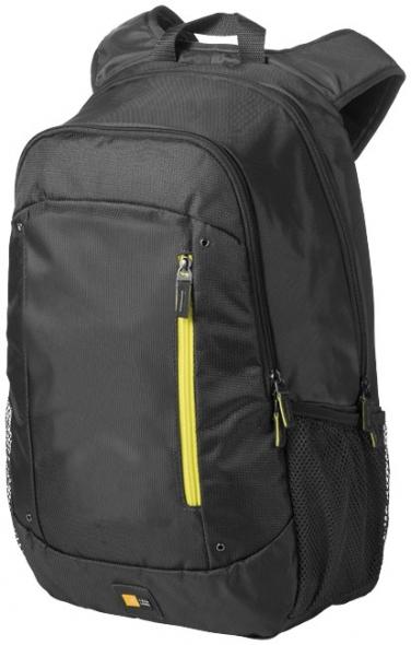 Plecak Jaunt na laptop 15.6'