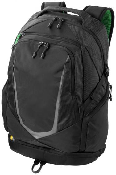 Plecak Griffith Park na laptop 15'