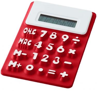 Kalkulator elastyczny Splitz
