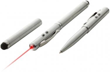 Długopis ze wskaźnikiem laserowym Sovereign