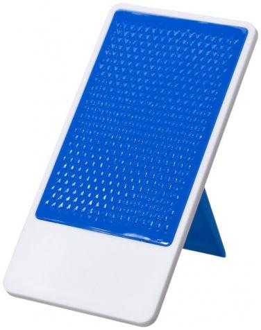 Uchwyt na smartfon Flip