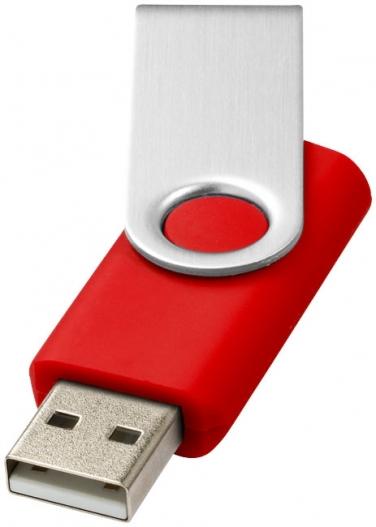 Pamięć USB Rotate Basic 1GB