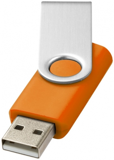 Pamięć USB Rotate Basic 2GB