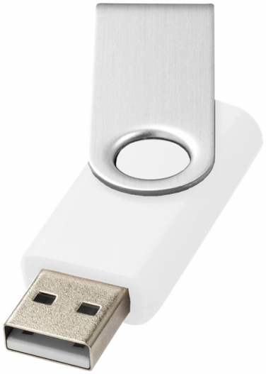 Pamięć USB Rotate Basic 4GB