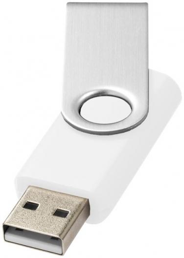 Pamięć USB Rotate Basic 8GB