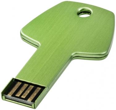 Pamięć USB Key 4GB