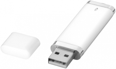 Pamięć USB Flat 2GB