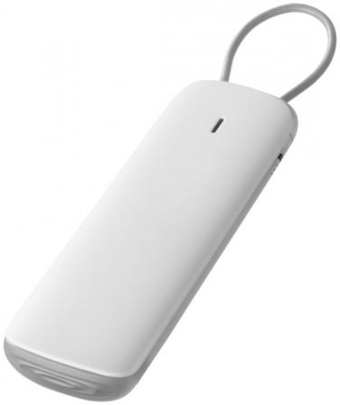 Akumulator Powerbank PB-3000
