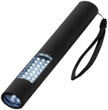 Latarka magnetyczna 28 LED