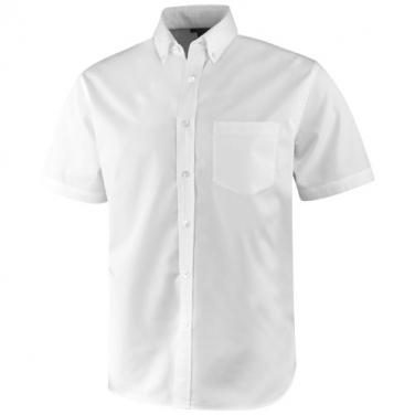 Koszula z krótkim rękawem Sirling