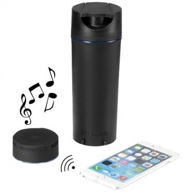 Kubek Audio Rhythm z funkcją Bluetooth™