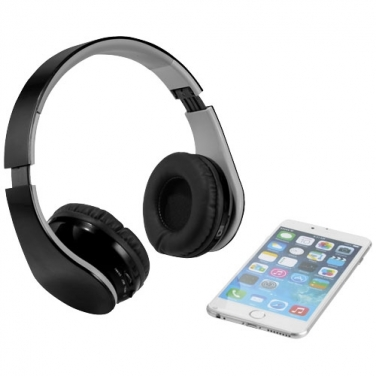 Słuchawki Bluetooth® Rhea