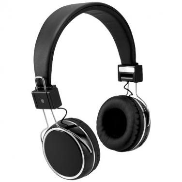 Słuchawki dotykowe Midas z funkcją Bluetooth®