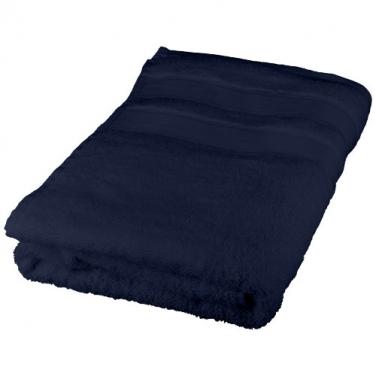 Ręcznik Eastport 70 x 130cm