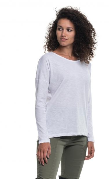 Koszulka damska Loose