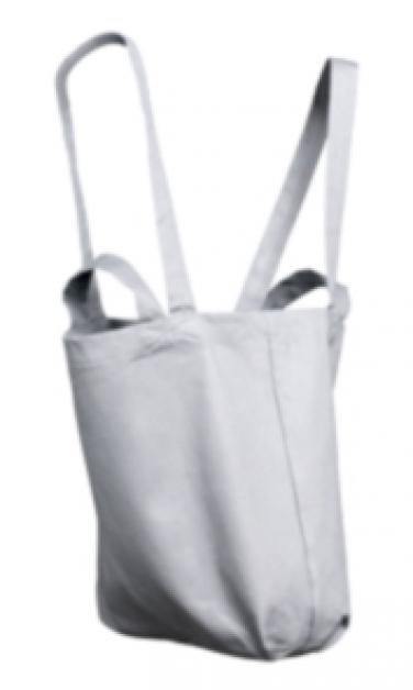 Torba Promo Bag