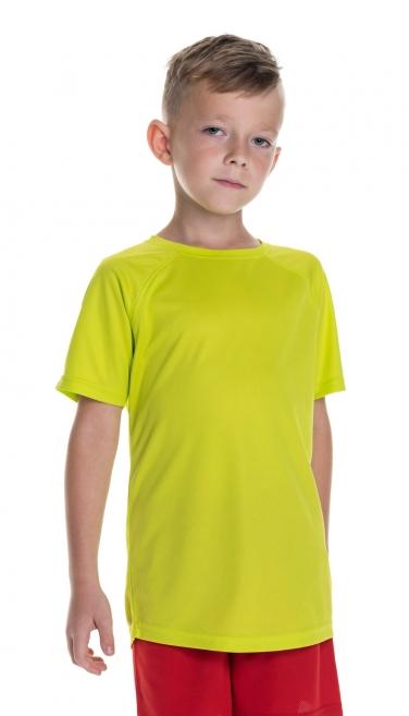 T-shirt Chill Kid