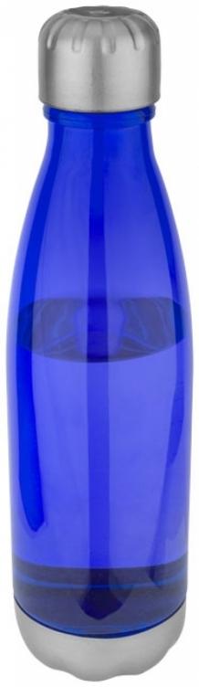 Butelka sportowa Aqua