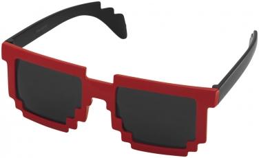 Okulary przeciwsłoneczne Pixel