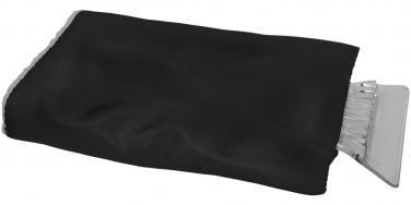 Skrobaczka do szyb z rękawicą Colt