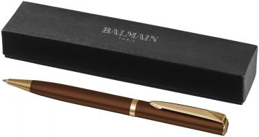 Długopis Laka