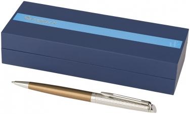 Długopis z limitowanej kolekcji 'La Collection Privée'
