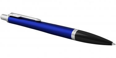 Długopis Urban