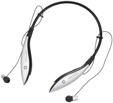 Słuchawki zauszne Echo z Bluetooth®