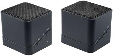 Zestaw głośników na Bluetooth® MixMaster