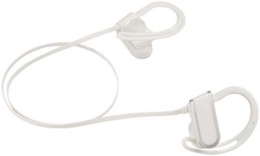 Słuchawki douszne na Bluetooth® Super Pump
