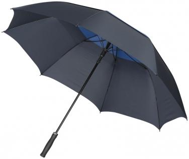 Wentylowany parasol automatyczny 30'